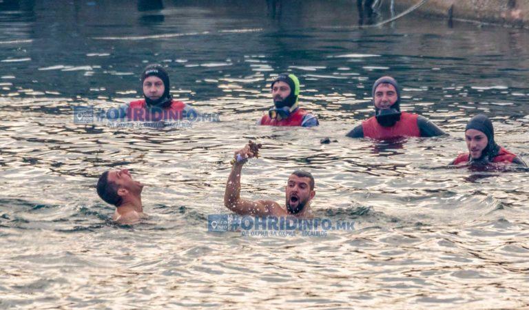 Водици Охрид 2019 низ фотографии